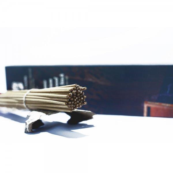 nhang trầm hương cao cấp