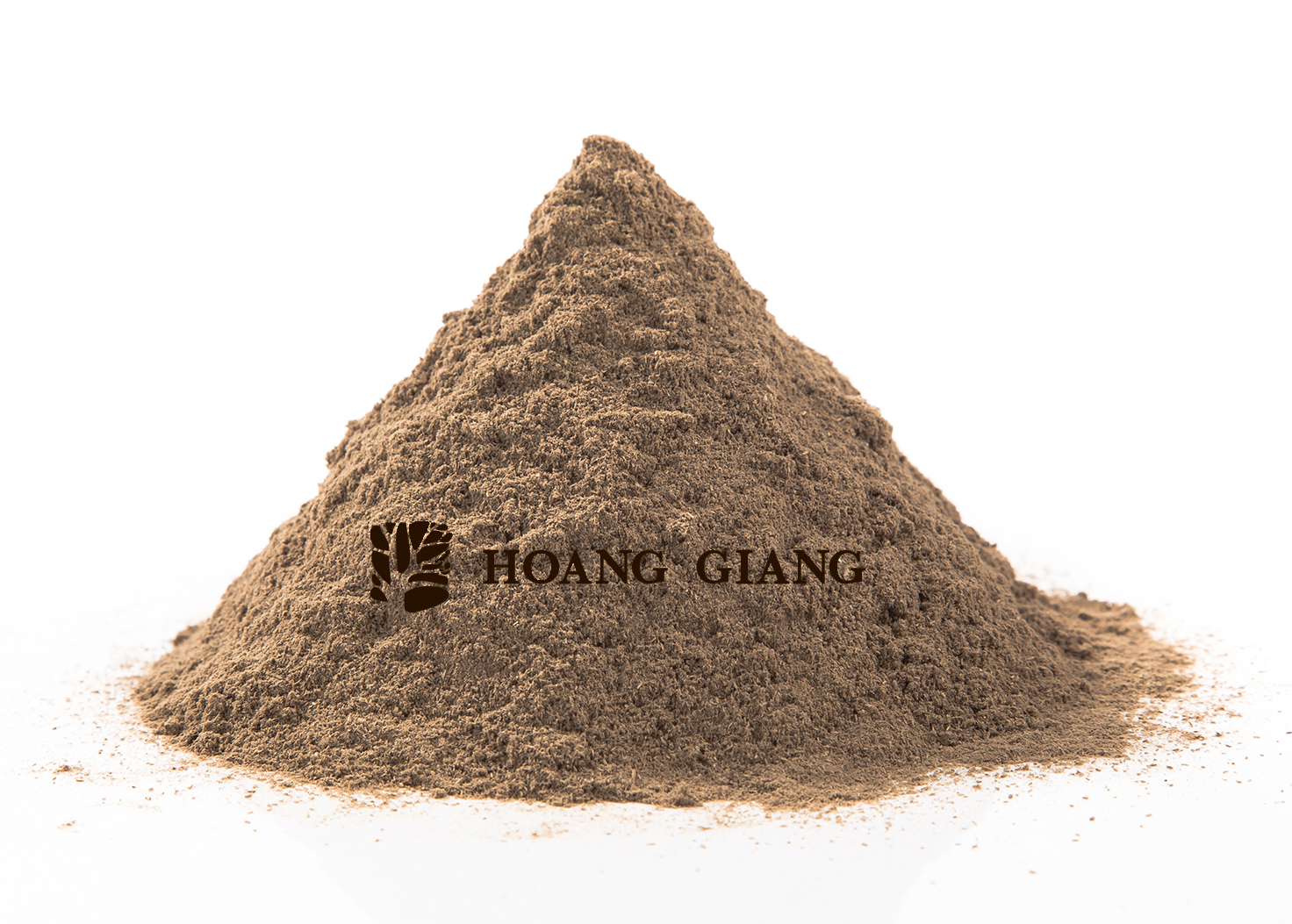 bột nhang trầm hương nguyên chất